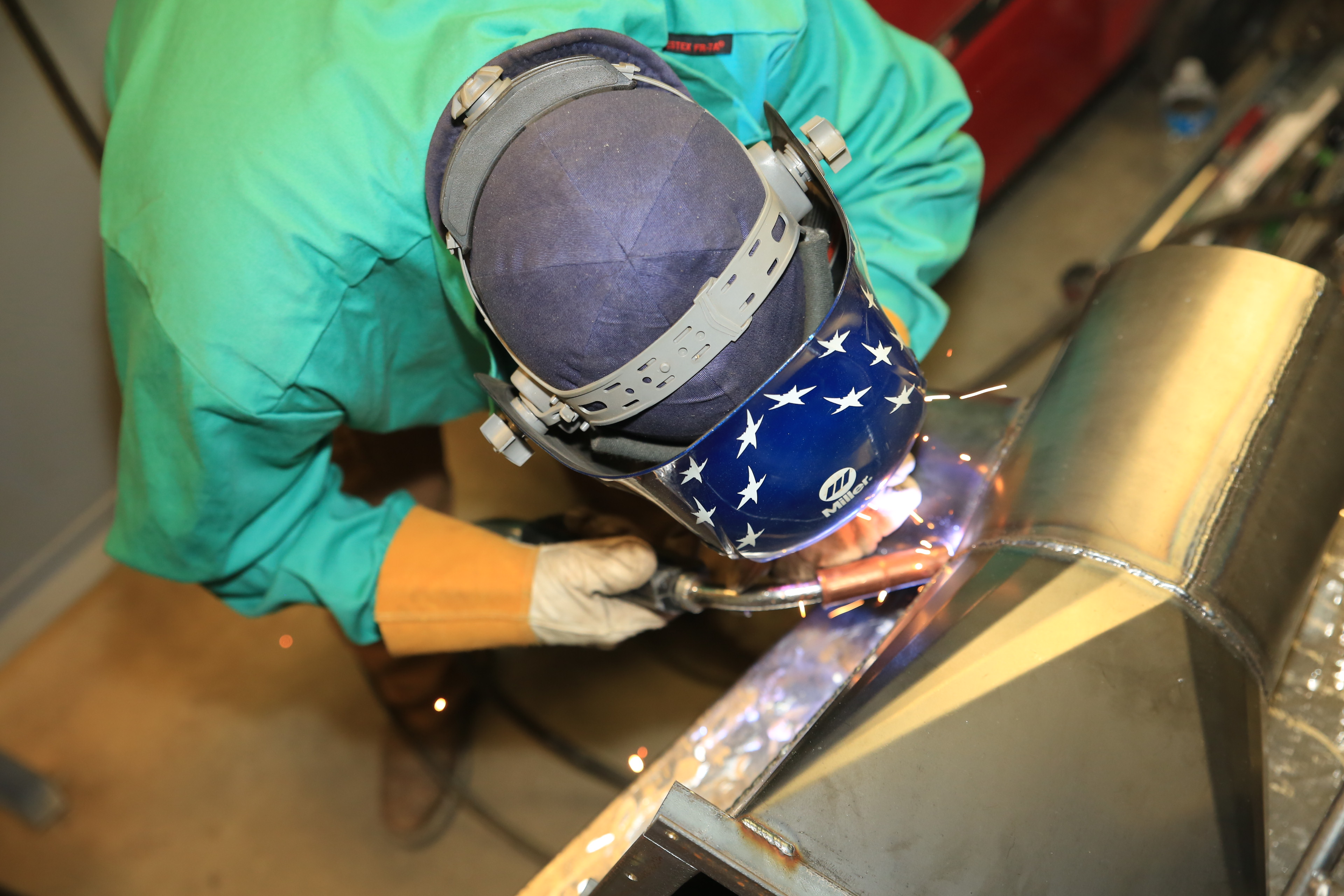 Demand high across country for certified welding inspectors demand high across country for certified welding inspectors eyeonsheetmetal 1betcityfo Images