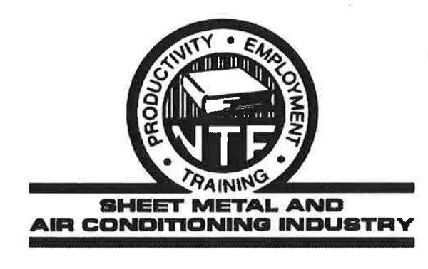 NTF logo